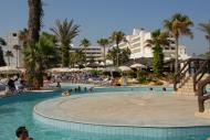 Hotel Adams Beach 5*