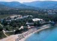 Hotel Alexandra Beach&Spa Resort 4*