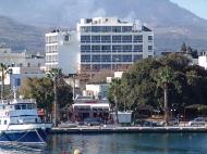 Hotel Alexandria 3*