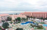 Hotel Apartamentos Compostela Beach 3*