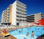 Hotel Apollo 3*