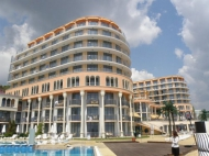 Hotel Azalia 4*