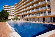 Hotel Bahamas 3*