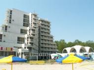 Hotel Boryana 3*