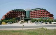 Hotel Delphin Luxe Resort 5*