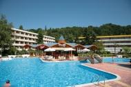 Hotel Dobrotitsa 3*
