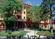 Hotel Estreya Palace 4*
