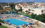 Hotel Euronapa 3*