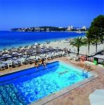 Hotel Flamboyan Caribe 4*