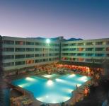 Hotel Gold Safran 4*