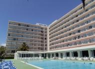 Hotel Java 3*