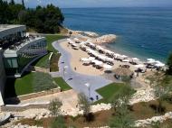 Hotel Kempinski Adriatic Istria 5*