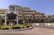 Hotel Kipriotis Panorama 5*