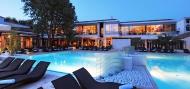 Hotel Melia Coral 5*
