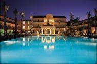 Hotel Napa Plaza 3*