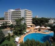 Hotel Oleander 3*