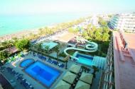 Hotel Playa Golf 4*