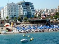 Hotel Sealife Family Resort 5*