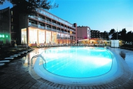 Hotel Sol Umag 4*