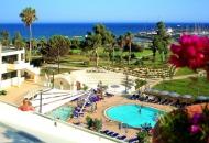 Hotel St. Raphael Resort 5*