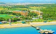 Hotel Sueno Beach 5*