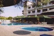 Hotel Sveltos 3*