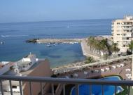 Hotel d'Or Alexandra 3*
