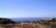 Paphos Limassol